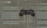 《只狼:影逝二度》全按键操作及存档点方法攻略