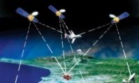 全球定位系统归零是怎么回事 全球定位系统归零是真的吗