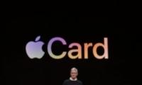 苹果信用卡Apple Card使用方法教程