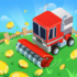 老王的青草地 V1.0 苹果版