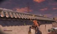 《只狼:影逝二度》源之宫壶之贵人位置介绍