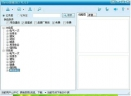 RevitFamily2014(Revit族管理插件)V4.0.2 官方最新版