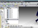 3D文件格式转换软件(Deep Exploration)V6.3 中文特别版
