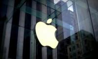 苹果高通专利大战是怎么回事 苹果高通专利大战是什么情况