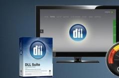 DLL修复精灵
