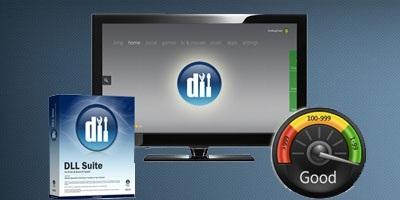 DLL修复精灵:是DLL之家出品的基于微软Windows操作系统的DLL修复工具。什么是DLL?DLL是微软公司在微软视窗操作系统中实现共享函数库概念的一种实作方式。这类文件中封装了系统正常运行所不可或缺的大量代码。