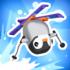 企鹅滑雪场 V1.0 安卓版