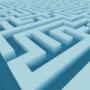迷宫生存日记 V1.0 苹果版