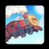满世界跑火车 V1.0 安卓版
