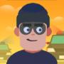 神偷大师 V1.0 苹果版