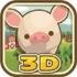 像素养猪场 V1.0 安卓版