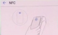 华为nova4e手机使用nfc功能方法教程