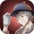 小侦探艾克 V1.0 安卓版
