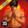 泰国拳术格斗锦标赛3D V1.3 苹果版