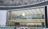 苹果降价是怎么回事 苹果降价是真的吗