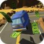 高速路的冒险 V1.0 苹果版