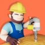 木匠大师3D V1.1.2 安卓版