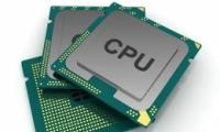 2019年4月桌面CPU性能天梯图
