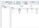 美弘泰咖啡厅管理系统V2014014