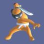 去吧刺客 V1.0 苹果版