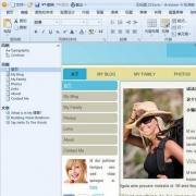 网站模板设计(Extensoft Artisteer) V4.3 中文无限制版