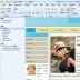 网站模板设计(Extensoft Artisteer)