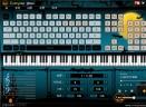 人人钢琴 Everyone PianoV1.6.12.1 官方版