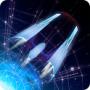 异空间之战 V0.7 安卓版
