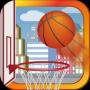 篮球射手王 V1.6.0 安卓版
