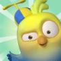 小黄鸭赛跑 V2 安卓版