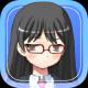 素数女孩 V1.0.7 安卓版