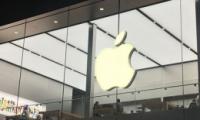 苹果买5G芯片遭拒是怎么回事 苹果买5G芯片遭拒是什么情况