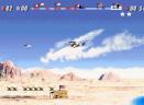超级陆战GBA版