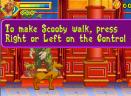 史诺比2脱缰的怪物GBA版