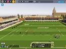 橄榄球联盟经理3全DLC免安装版