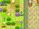 青蛙冒险蛙之殿堂移植版
