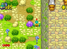 青蛙冒险蛙之殿堂无限版