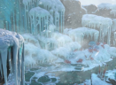 深海迷航:零度之下免安装绿色版