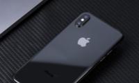 IQOO和iphone x区别对比实用评测