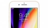 IQOO和iPhone8 plus区别对比实用评测