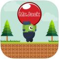 你好杰克先生 V1.0 苹果版