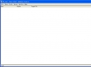Microsoft Visual SourceSafe 2005(VSS2005)英文正式版