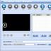 闪电-AVI视频转换器