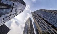 Ⅰ型大城市落户是怎么回事 Ⅰ型大城市落户是什么情况