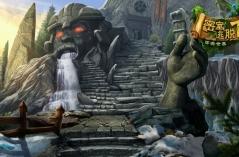 密室逃脱7环游世界·游戏合集