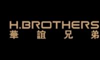 华谊兄弟败诉是怎么回事 华谊兄弟败诉是什么情况