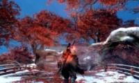 《只狼:影逝二度》三年前平田家灭门事件剧情个人理解