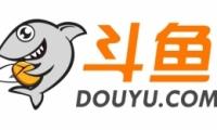 斗鱼app办卡抽奖玩法教程