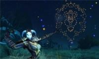 《魔兽世界》8.15祖达萨宝藏位置介绍