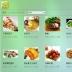EATLab餐饮软件电脑版